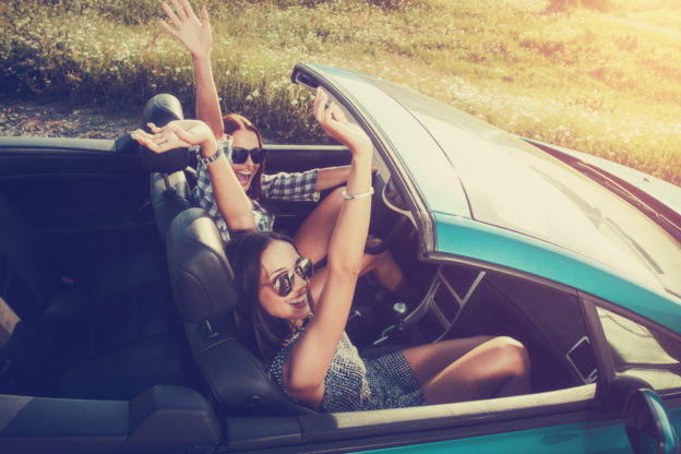 Kanpur car rentals