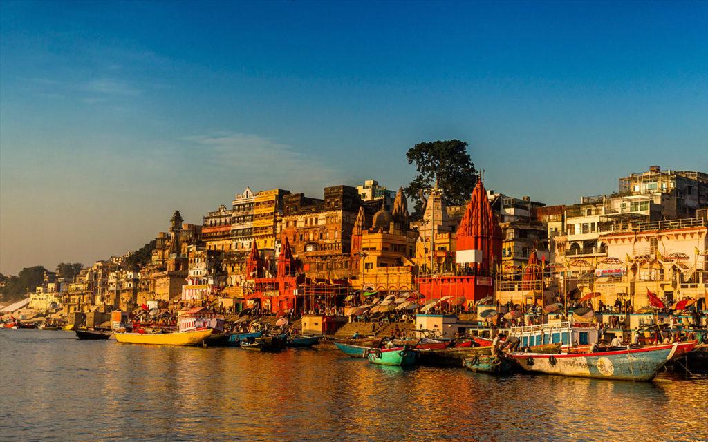 Saniyatravels – Start Cab Services In Varanasi