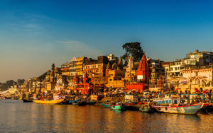 Saniyatravels - Start Cab Services In Varanasi