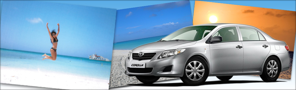 Book your taxi in Kanpur through online