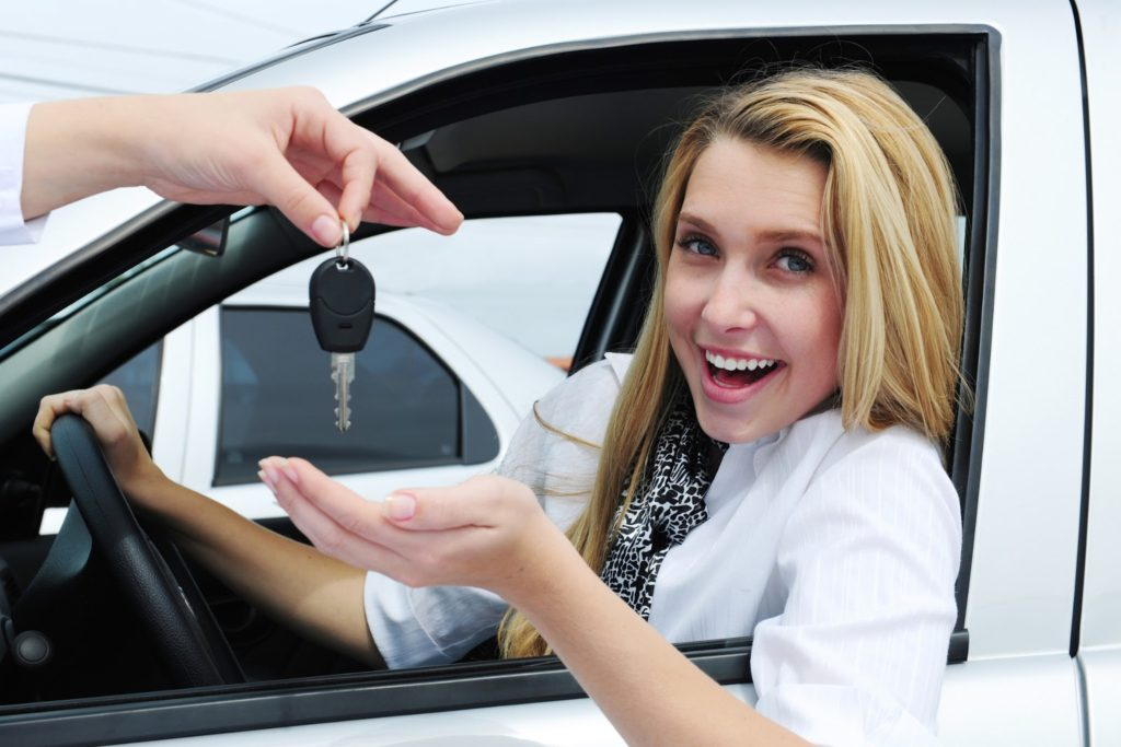 Best Price with Kanpur Cab Rentals