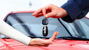 Make your Blue World theme park trip superb with Kanpur car rental