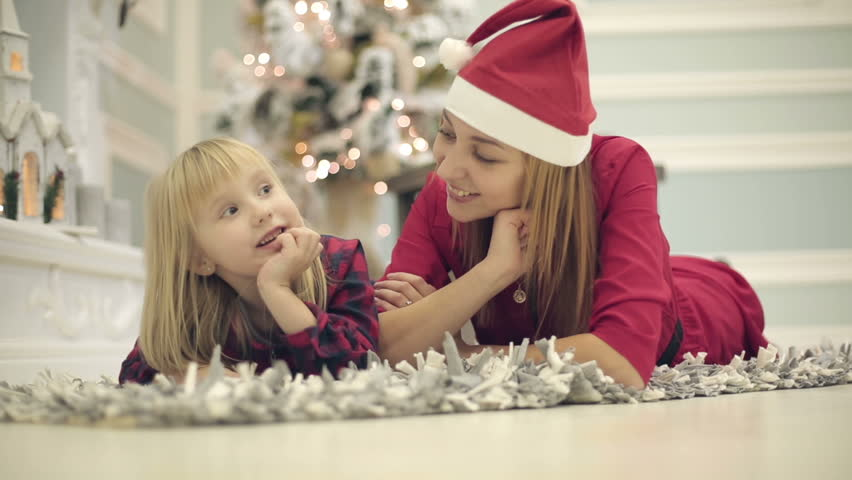 Book best taxi services in Kanpur on Christmas
